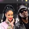 The Chainsmokers Ft Rihanna Selfish Ft Future Noahsedit Mp3