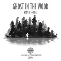 Andrew Sommer - Natural Elements (Andrew Sommer & Bergsteiger Mix) (Snippet) [Easy2Danze]