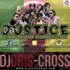 Download FoR JUSTICE DANCEHALL 2017 MIX [Clean] - @DJCRISCROSS1876 Mp3