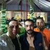 Download مهرجان افندينا هشام ناصف Mp3