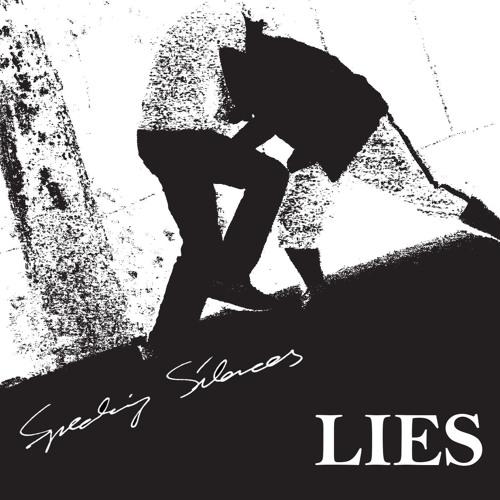 Lies (Demo)