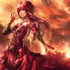 830 Nightcore Young Medicine - Living Fiction (with Lyrics)by Rock Goes Nightcore
