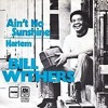 Bill Withers - Ain´t No Sunshine (Gr@$son Remix)