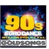 (DJ VAL) EURODANCE ANOS 90 (SET 02)