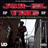 Jor-EL - I'm The One (Produced by Sephiroth) Free EP (Live & Dangerous) Track 5