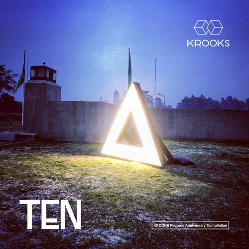 Anniversary Album: TEN
