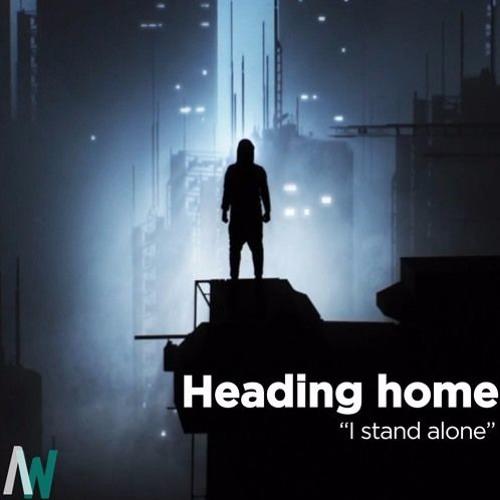 Alan Walker - Heading Home (Alone)