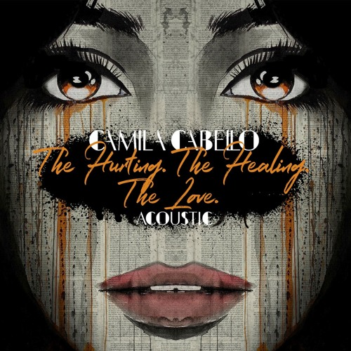 Baixar Camila Cabello - Crying In The Club (Acoustic)