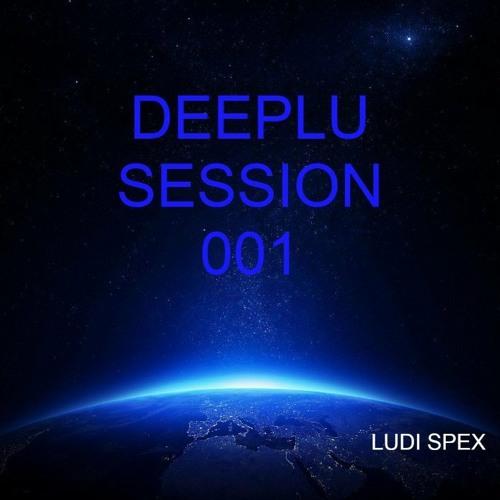 DEEPLU SESSION 01