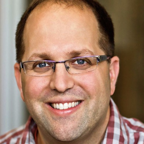 Josh Elman on the dynamics of online social experiences
