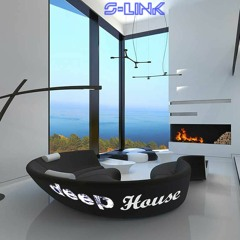 S - Link - Deep House departure
