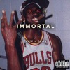 IMMORTAL Ft. LT YAYO (Prod. '96)