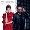 Ozan Doğulu Feat. Demet Akalın - Kulüp (2017) mp3