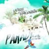Safaree ft. Sean Kingston - Paradise.mp3