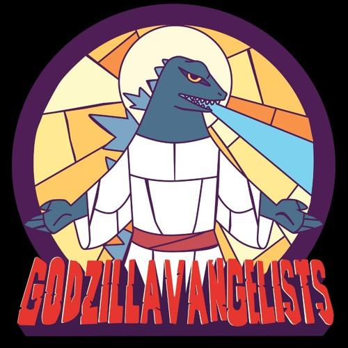 Godzillavangelists Episode 0: Introduction