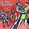 Les Tire-Bouchons  - Put It On The Ritz