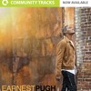 I Need You To Breathe By Earnest Pugh Instrumental Multitrack Stems