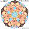 Tchami X Janet Jackson - Go Deep (Remix) (Decoder Bootleg)