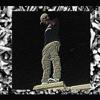 Drop Dead Part 1 (Ft. Yung Victim)