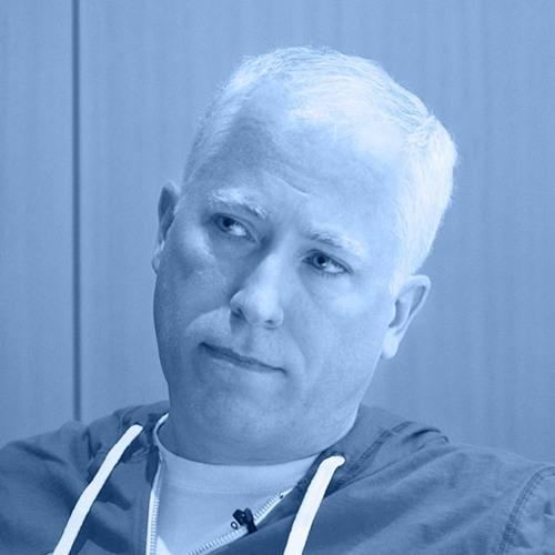 Enterprise Endpoint Experts: Brian Mason