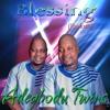 Adegbodu - Blessing (Ibukun)