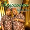 Adegbodu Twins - Adura Mi Gba