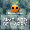 Simple To Be Happy | Royalty Free Music | Stock Music | Background Music | Instrumental