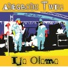 Adegbodu Twins - Ijo Olomo