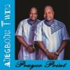 Adegbodu Twins - Prayer Point (Live)
