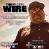 6/11/17 - Schools In Session with Professor G.T. - 98.5 FM The Wire - Orlando