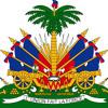 HAITIAN KOMPA MIX 2