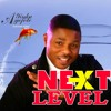 Yinka Ayefele - Next Level