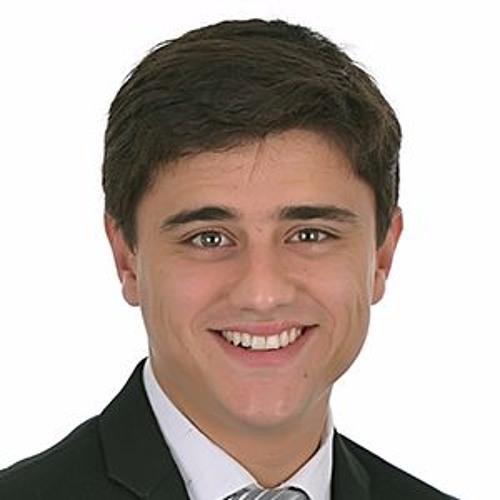 Deputado  Diego Sorgatto apresenta projeto para proteger adolescentes  abrigados