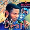 Yinka Ayefele - Live After Death
