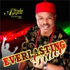 Yinka Ayefele - Different Level