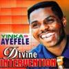 Yinka Ayefele - Showers Of Blessings