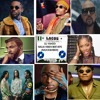 New Naija Mix 2017 by Dj Yahoo Vibes Mix Wizkid, Migos, Tiwa Savage, Adekunle Gold, Davido
