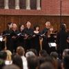 Carmina Burana: 2. Cour d'amours - 青玉䅁