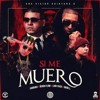 Farruko ft Ñengo Flow ft Lary Over ft Darell - Si Me Muero