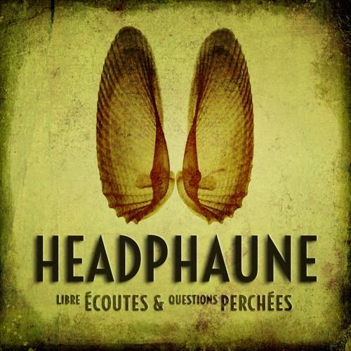 HeadPhaune