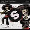 Timmy Trumpet & Krunk! - Al Pacino [OUT NOW via Spinnin' Records]