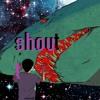 Akami & Game Over Djs - Shout  (lilgoblinbeats)