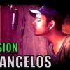 David Guetta ft Justin Bieber - 2U HINDI VERSION - Abi Angelos indian cover