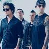 Avenged Sevenfold Rilis Lagu Berbahasa Spanyol