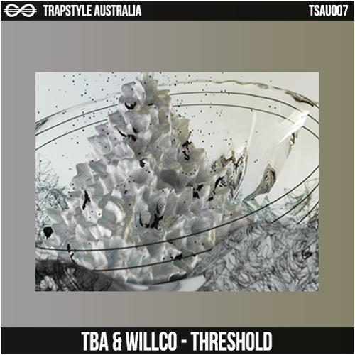 TBA. x Willco - Threshold