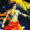 Raghupathi Raghava