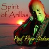Spirit Of Arillas