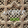NERFER - Darya (Original Mix)