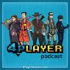 E3 2017: Podcast Day 0 Part 1 (EA, Microsoft, Bethesda)