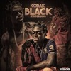 Kodak Black - Again (Official Audio)